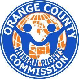 OC Human Rights Commission
