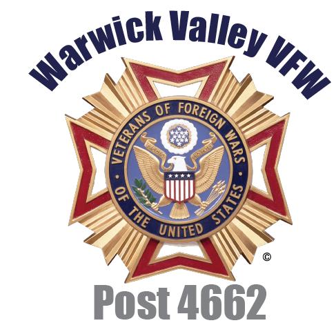 Warwick VFW