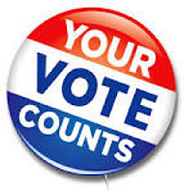 vote-2-new