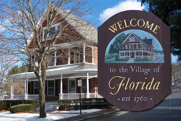 Florida Village