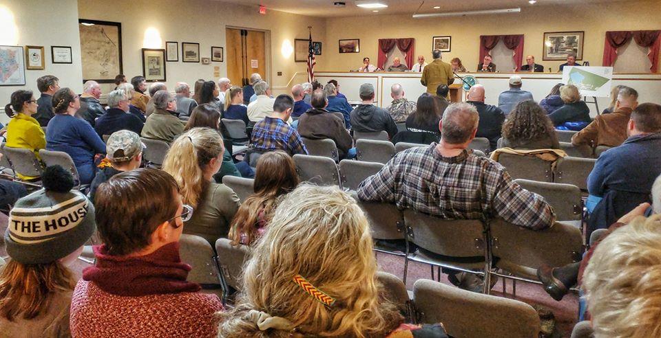 Kutz Camp Public hearing p-2