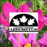 OC Arboretum