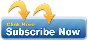 Subscribe now to the Warwick Valley Dispatch via our online payment page!